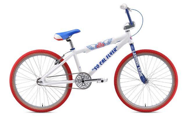 Online Specials | Harvy's Bike Shop - Lynnwood, Washington