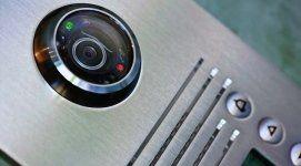 impianti videocitofonici