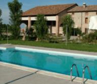 Agriturismo La Broncarda, Salsomaggiore Terme (PR), agriturismo