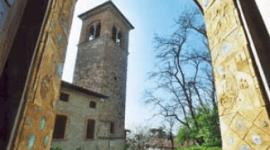 Agriturismo La Broncarda, Salsomaggiore Terme (PR), ristoranti