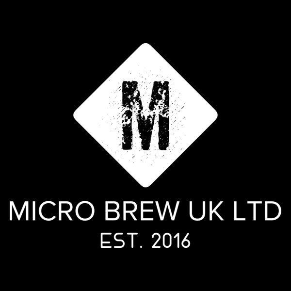 Micro Brew UK Ltd company logo
