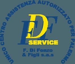 Centro Assistenza Rowenta Palermo.Assistenza Elettrodomestici Palermo Di Fonzo E Figli