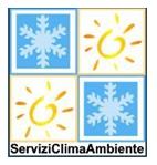 SERVIZI CLIMA AMBIENTE ASS. CALDAIE - LOGO