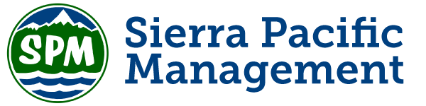 Sierra pacific investment company series 65 investment exam reviews