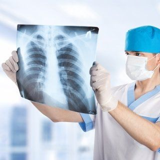 Radiologia scheletro - Palermo - TAC Nuclear 8093aa3b093b