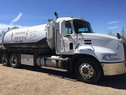 Disposal Services Belen New Mexico Ac Disposal