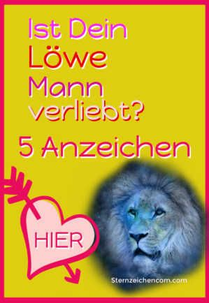 Jungfrau frau verliebt anzeichen
