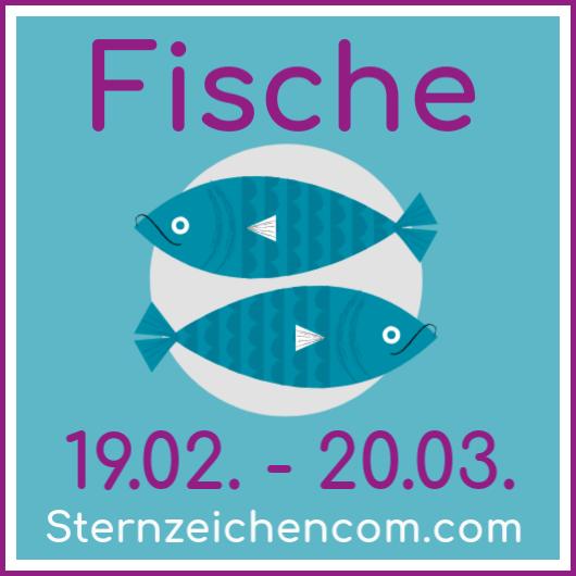 Sternzeichen reihenfolge gma.amritasingh.com