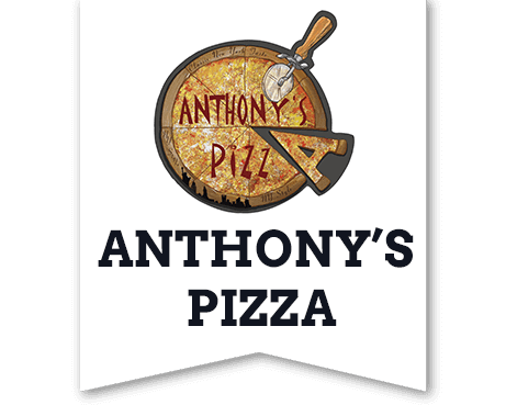 Anthony's pizza Orlando