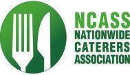 NCASS association