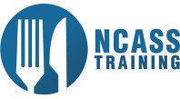 NCASS training
