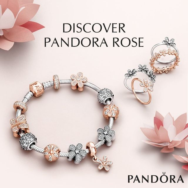 Pandora Bracelets In Chattanooga Tn Colony 13 Gift Shop