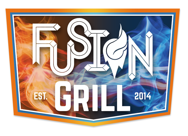 The Fusion Grill Bar & Restaurant in St. Johnsbury, Vermont