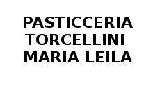 PASTICCERIE E CONFETTERIE - VENDITA AL DETTAGLIO