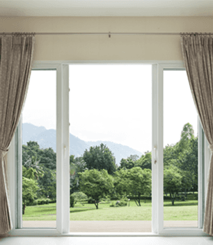 Extensive window services that you can rely on