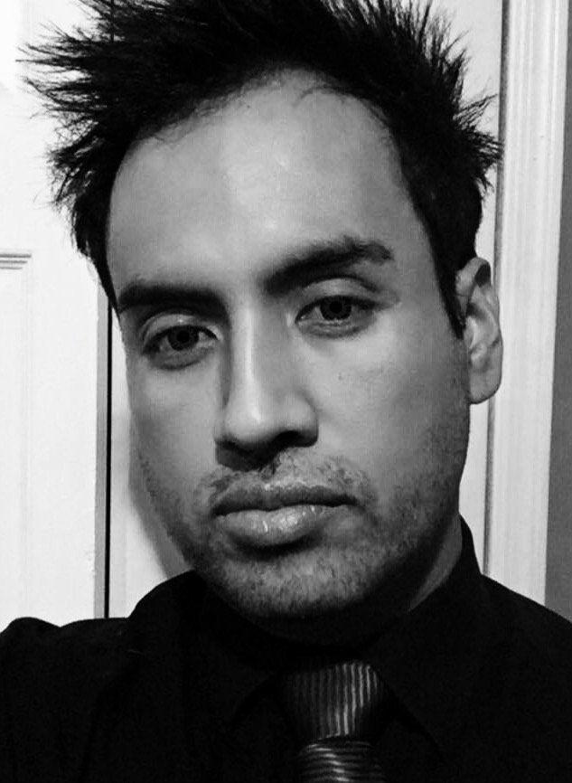 Mario Aveda Artist Profile And Pricing