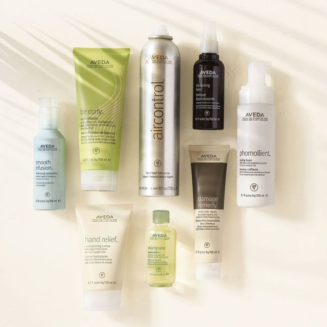 Aveda Top Rated Products