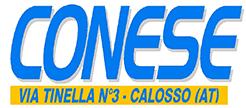 CONESE snc - LOGO