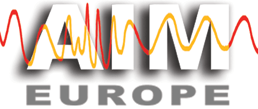 AIM Europe company logo