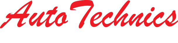 Auto Technics logo