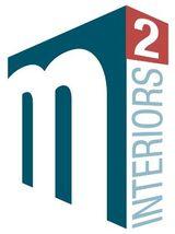 Metre Squared Interiors Logo