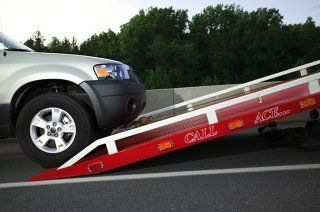 trasporto auto usate