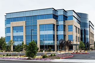 Commercial Liability Insurance Laredo, TX