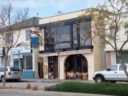Mexican Food In Santa Monica Ca Lares Restaurant