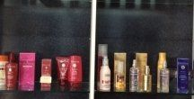 promozione capelli, prodotti trattamento capelli