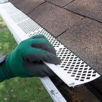 Gutter Experts Bend Or Big Mountain Gutters