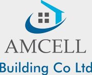 AMCELL Building Co Ltd logo