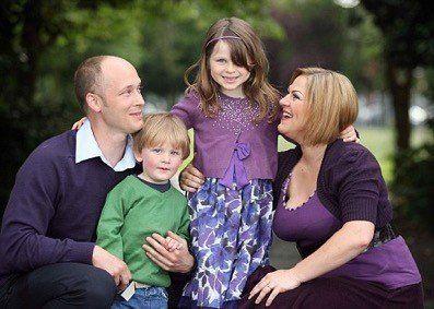 Happy MagiKats family