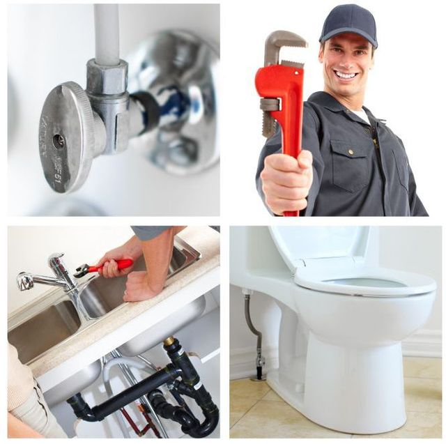 heating and plumbing services in Eagle Bay, NY