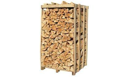 legna-in-bancali