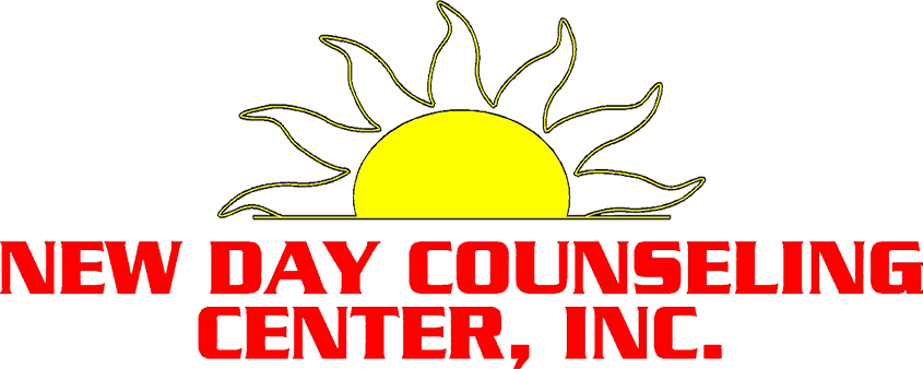 Counseling Center - Fayetteville, NC - New Day Counseling