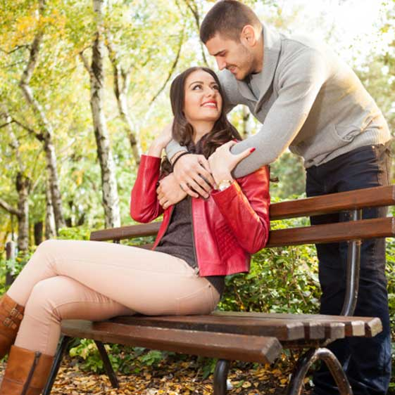 Dating-Websites fayetteville nc