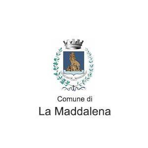 comune la maddalena