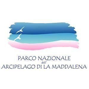parco Nazionale La Maddalena