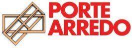 PORTE ARREDO