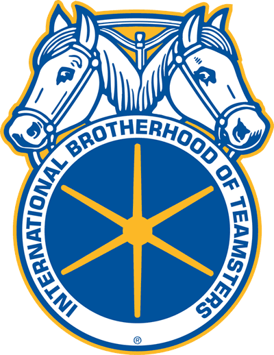 International Brotherhood of Teamsters