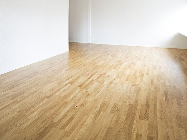 Wooden Floor Cleaning Repair Brownwood Tx Rgs Pro Floors