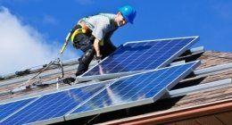 energia alternative