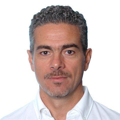 Dott. Mauro Donati