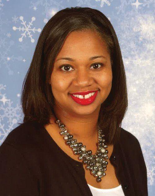 Melissa J. Hamilton - Director of Operations, Wheeler Avenue Christian Academy