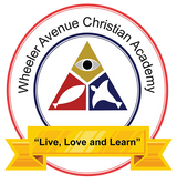Wheeler Avenue Christian Academy