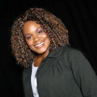 Melanie Singleton - Head of Schools at Wheeler Avenue Christian Academy - Houston, TX