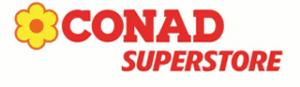 supermercato Conad San Marino