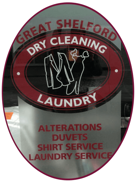 wet cleaning specialists