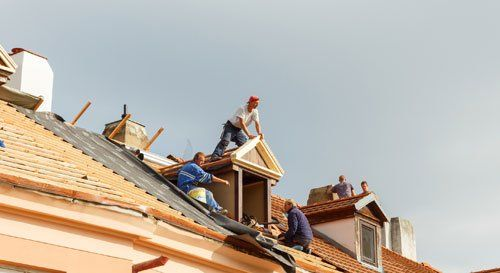 Serving Brownwood TX Our Residential Roofing Crew Can Assist With Roofing Repairs Replacements And Installation. We Are Careful And Safe And We Always . & Always Roofing u0026 At Always Roofing Pty Ltd We Take Pride In Being ... memphite.com