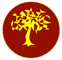 icon of tree